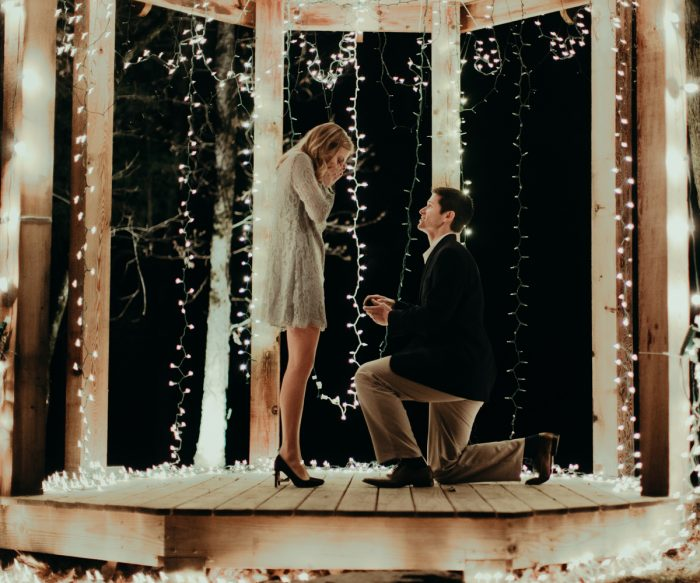 Image 11 of Hannah and Dalton