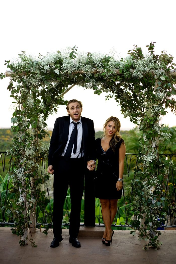 Wedding Proposal Ideas in New York, New York
