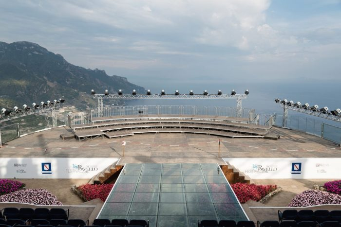 Wedding Proposal Ideas in Amalfi Coast, Italy
