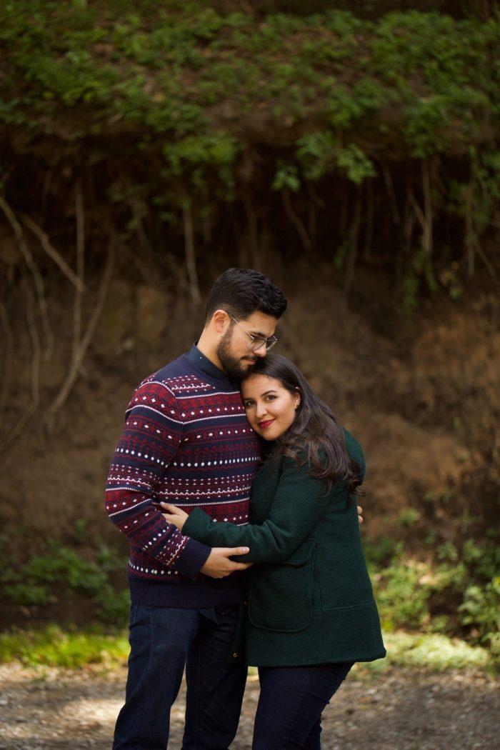 Wedding Proposal Ideas in Panajachel, Atitlan, Guatemala
