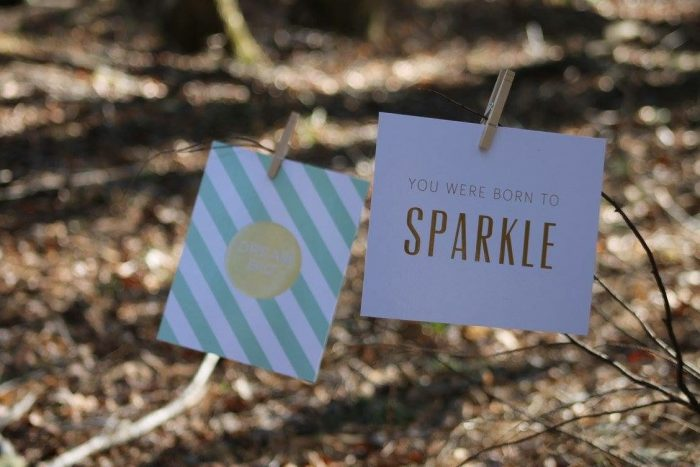 Wedding Proposal Ideas in Cade's Cove