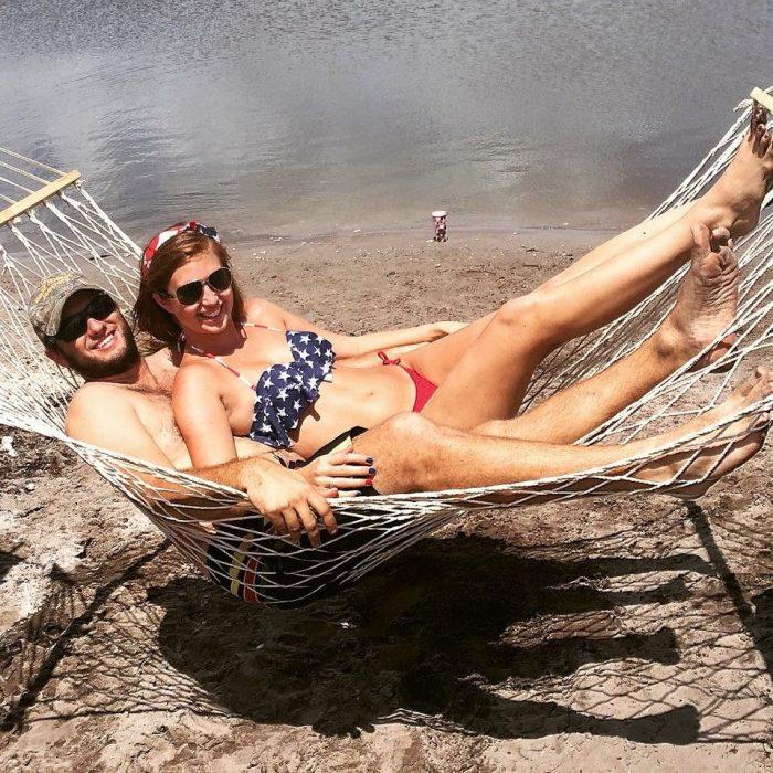Image 3 of Lindsay and Jake