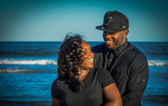 Wedding Proposal Ideas in Wrightsville Beach, NC