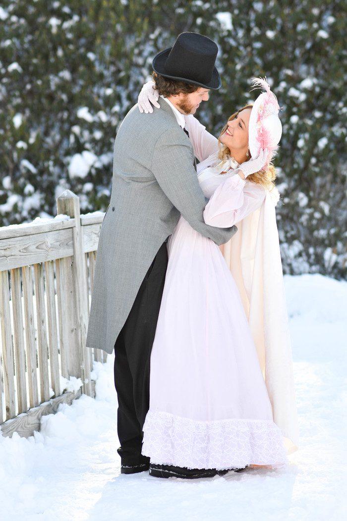 Image 8 of Jillian and Steven