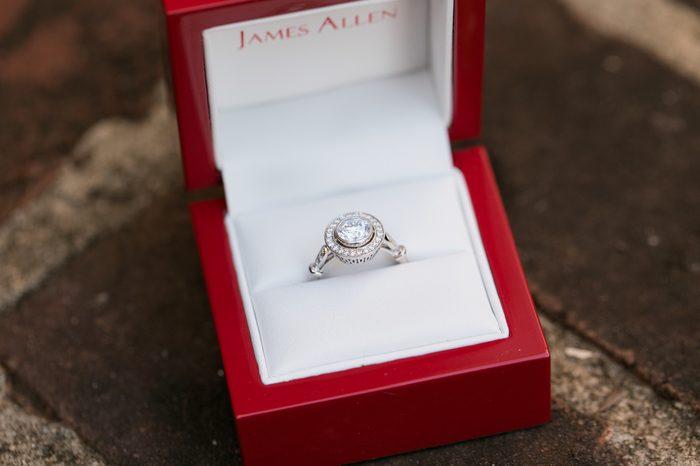 Wedding Proposal Ideas in South Carolina