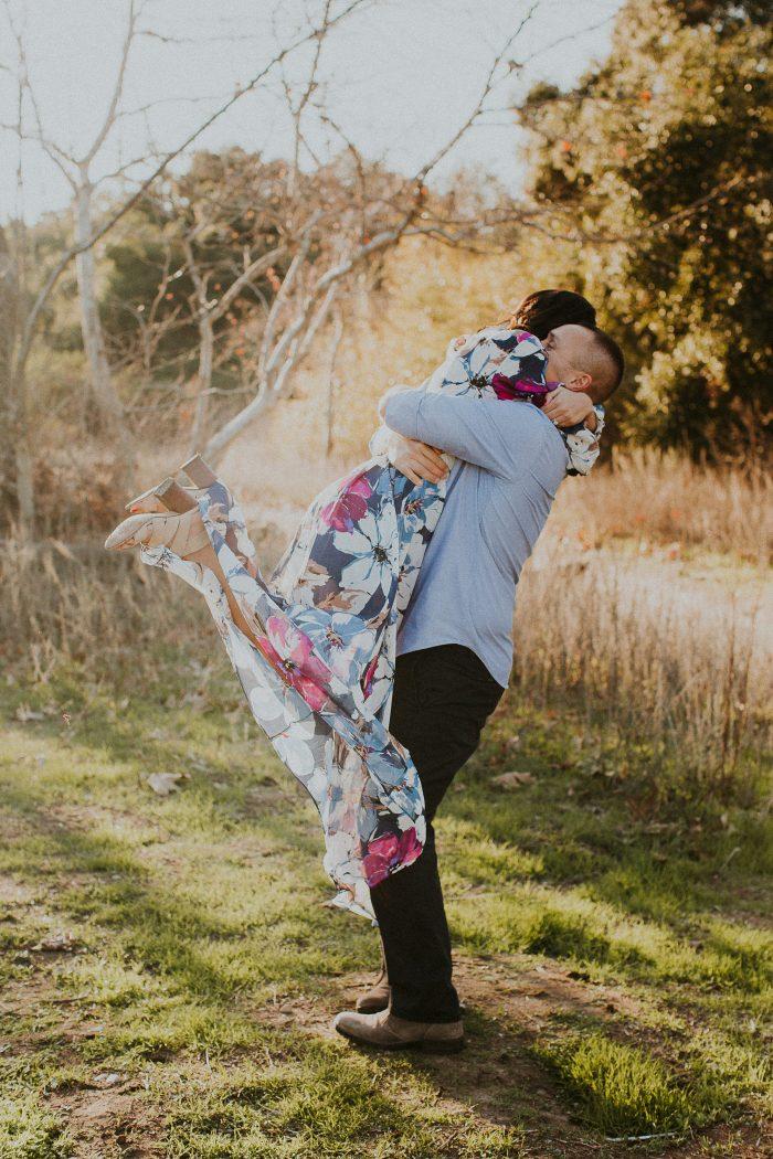 Image 5 of Laura and Joe