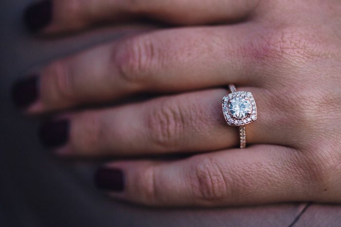 Marriage Proposal Ideas in Butterfly Gap Retreat, Tennessee