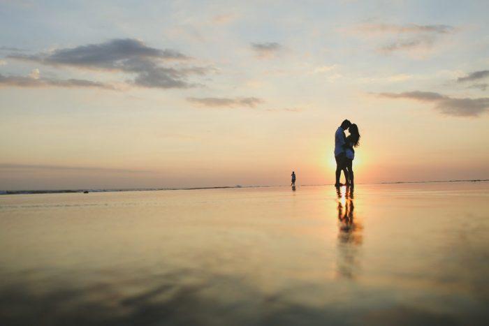 Wedding Proposal Ideas in Bali, Indonesia