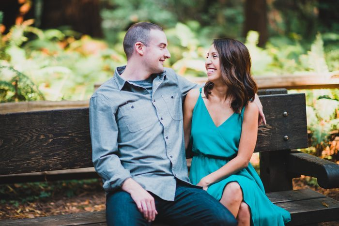 Wedding Proposal Ideas in Maine
