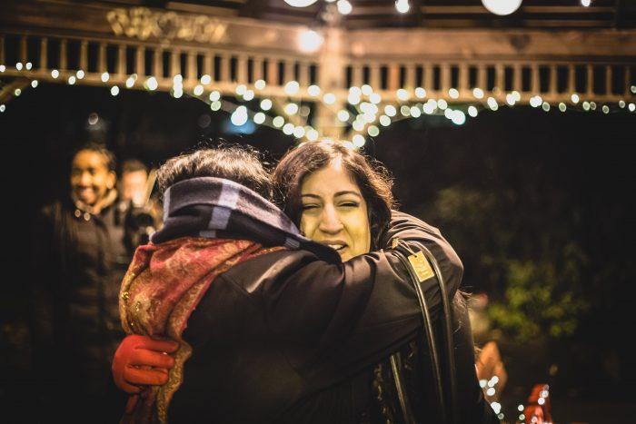 Image 8 of Natasha and Muizz