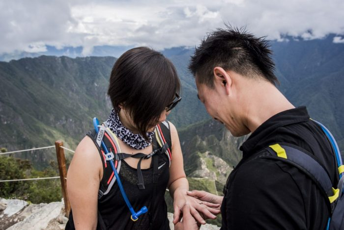 Image 10 of Karen and Chi-wai