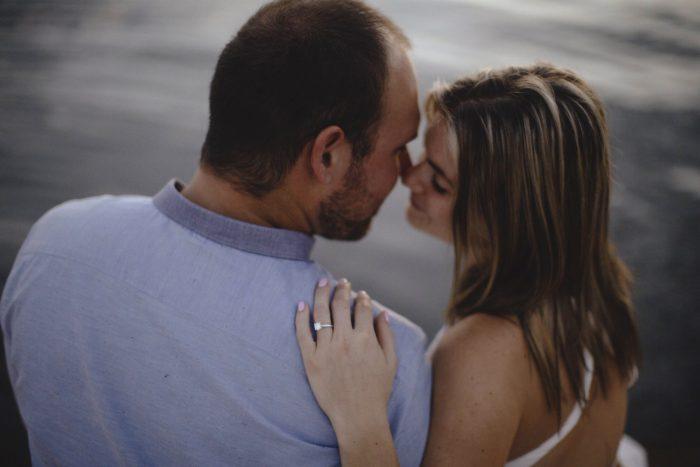 Image 20 of Ashley and Alan
