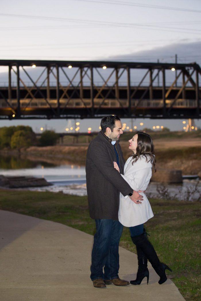 Image 10 of Katherine and Martin