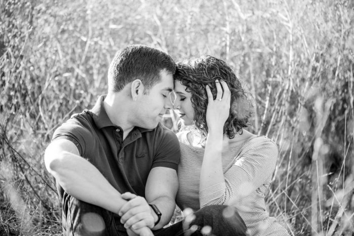 Marriage Proposal Ideas in Northern Virginia