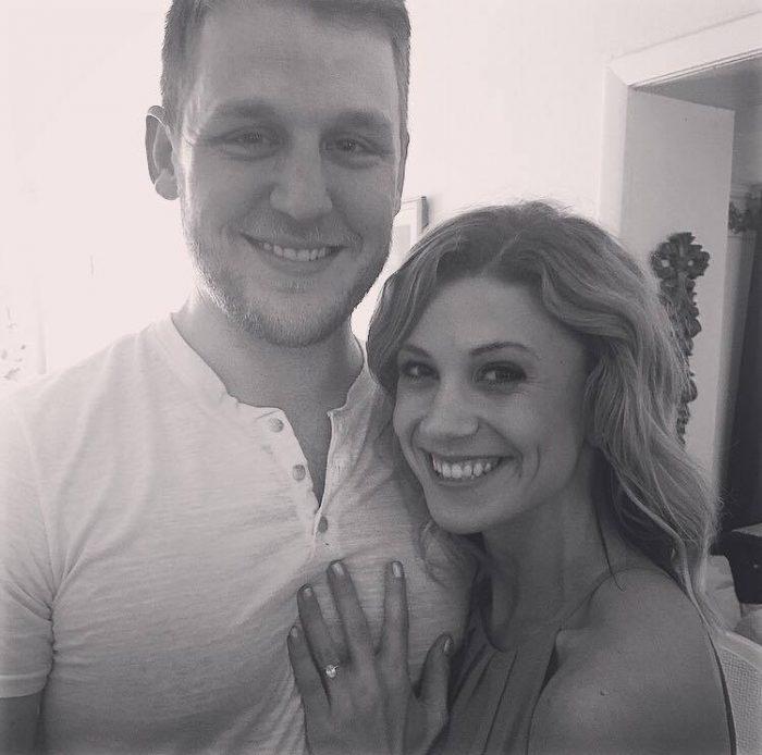 Wedding Proposal Ideas in Sarasota Florida