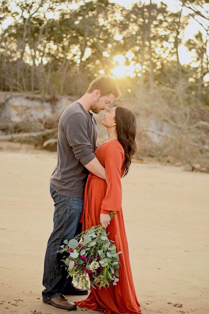 Wedding Proposal Ideas in Aspen, Colorado