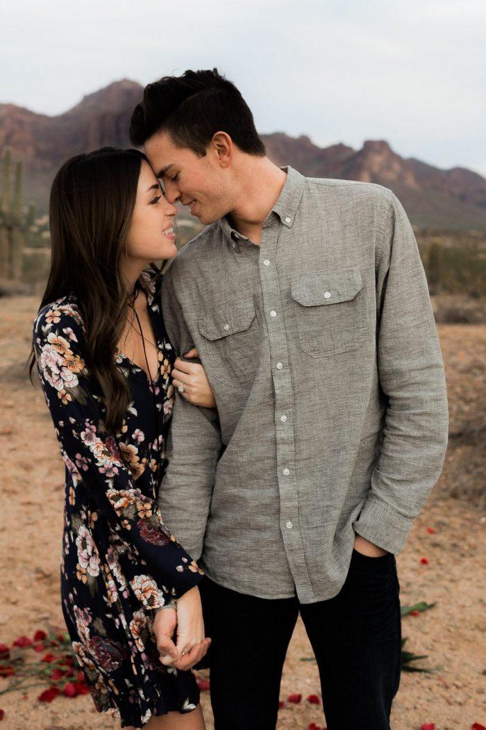 Image 9 of Megan and Garrett