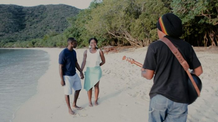Wedding Proposal Ideas in St. John, United States Virgin Islands