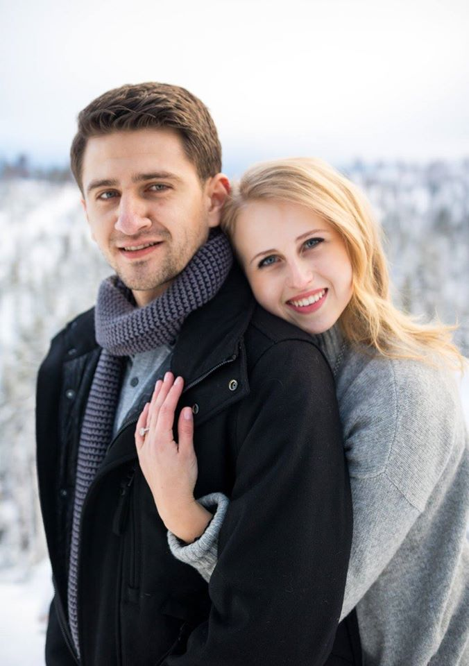 Marriage Proposal Ideas in Emerald Bay (Lake Tahoe, CA)