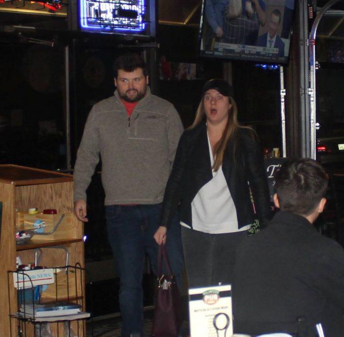 Engagement Proposal Ideas in Nashville, TN