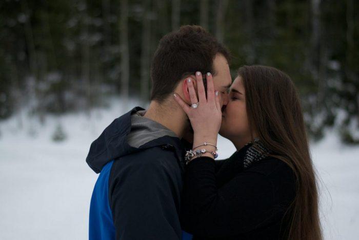 Image 10 of Natalia and Brayden