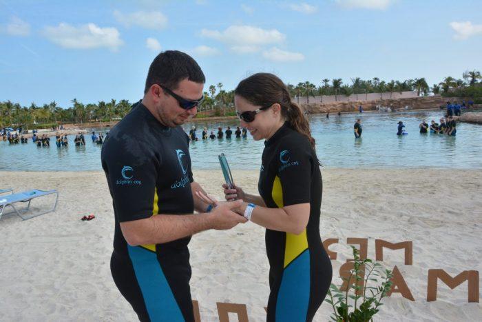 Image 8 of Kristi and Nathan