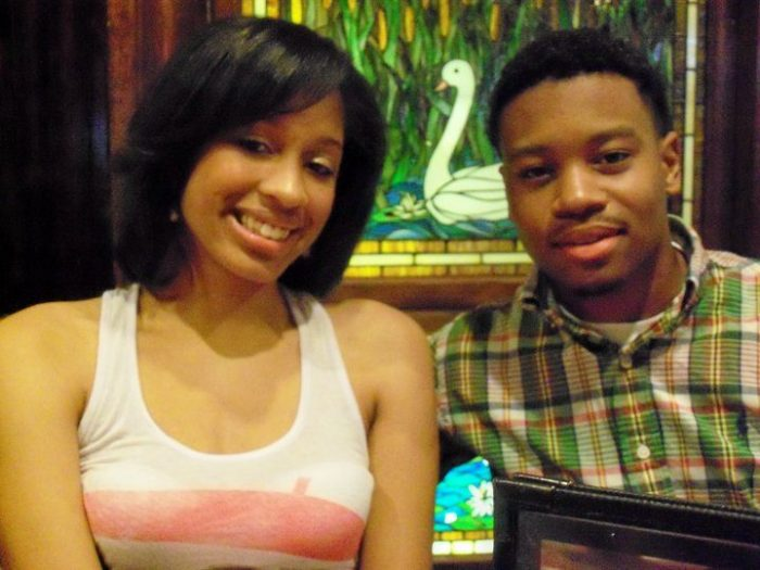 Image 2 of Kaitlyn and Brandyn
