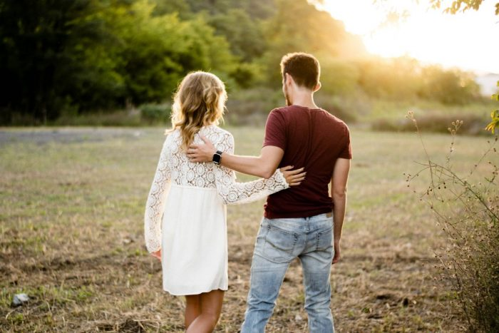 Wedding Proposal Ideas in Raystown Lake, Pennsylvania