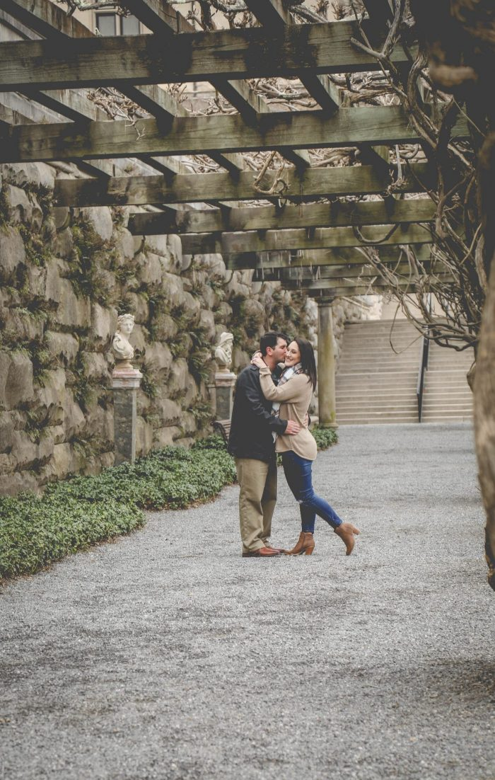 Proposal Ideas The Biltmore Estate