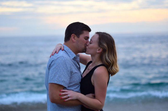 Image 9 of Claudette and Matt