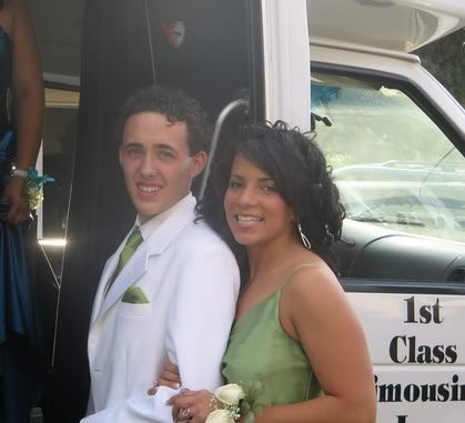 Image 2 of Isela and Tyler