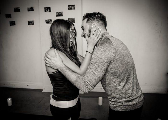 Image 6 of Jessica and Matt