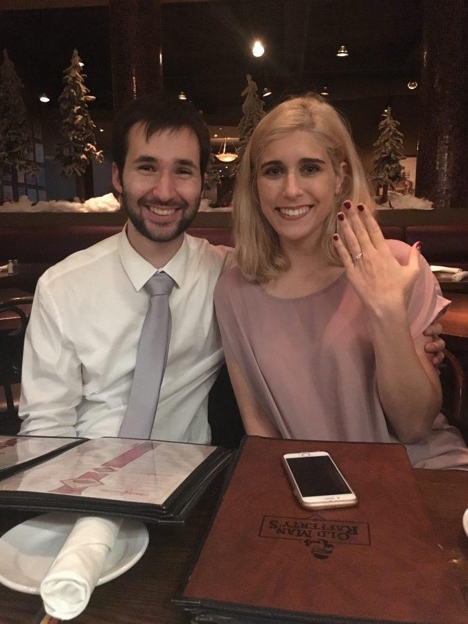 Wedding Proposal Ideas in New Brunswick, NJ