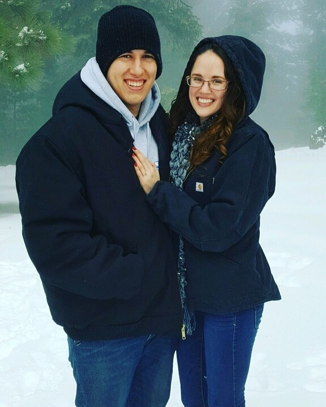 Where to Propose in Big Bear, CA