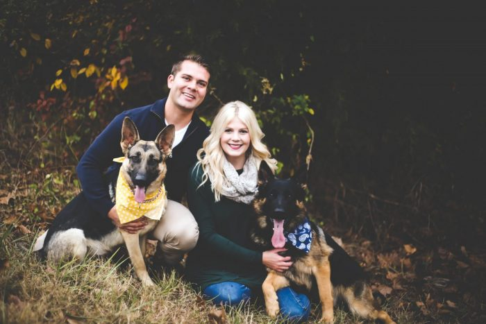 Engagement Proposal Ideas in Fort Smith, Arkansas