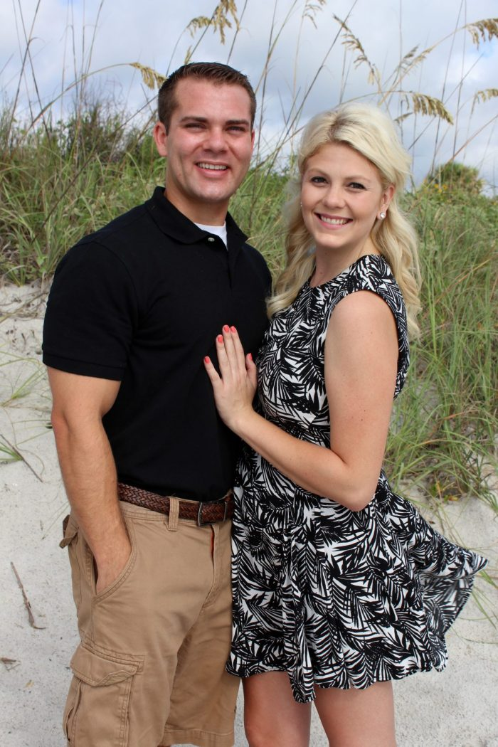 Marriage Proposal Ideas in Fort Smith, Arkansas