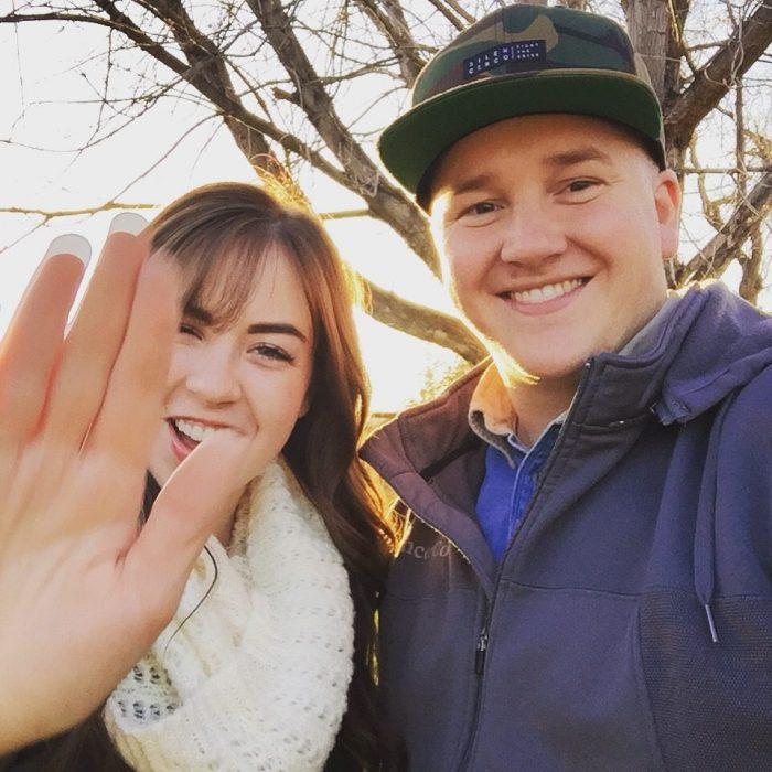 Engagement Proposal Ideas in Kaysville, UT