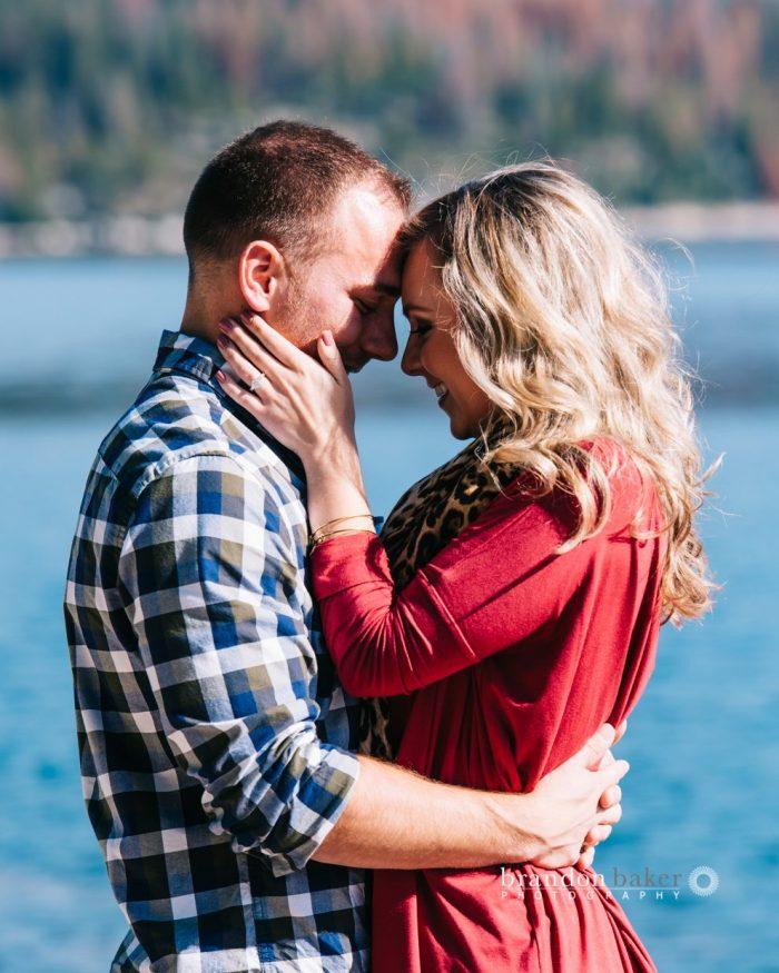 Image 5 of Elizabeth and Brian