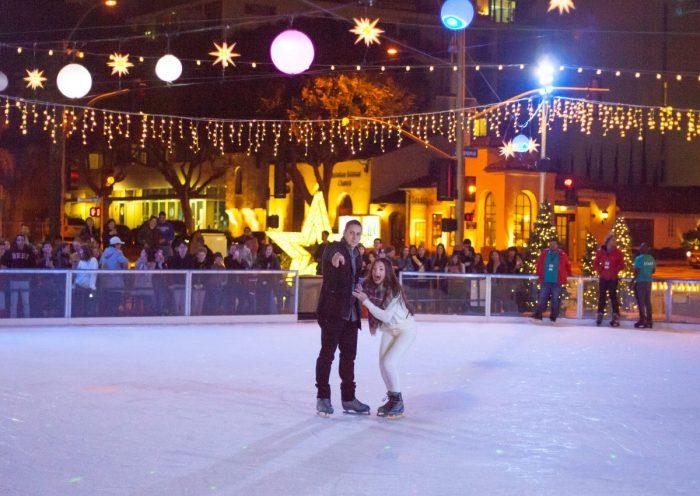 Image 5 of Dimitra and Jordan