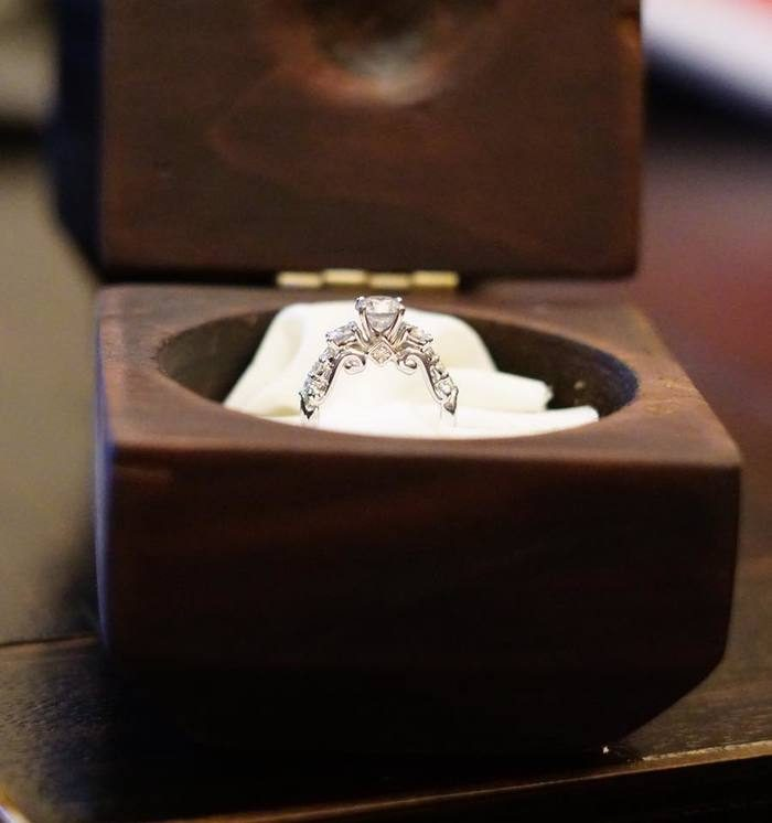 Marriage Proposal Ideas in Silsbee, Texas