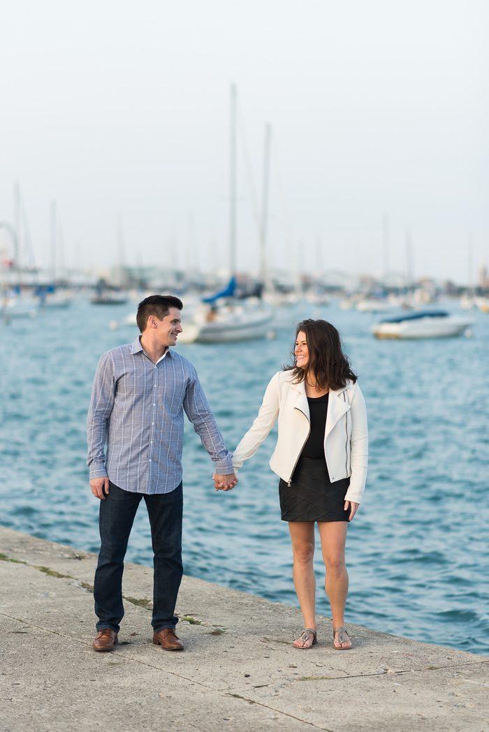 Image 2 of Tara and Ryan