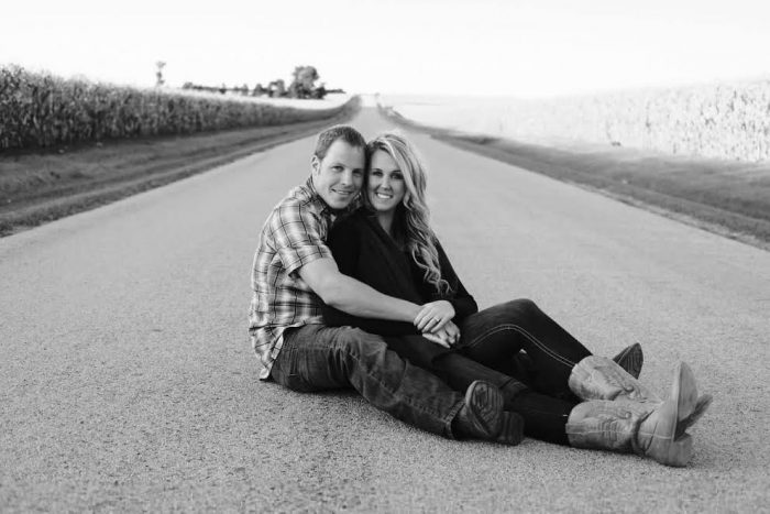 Engagement Proposal Ideas in Poplar Grove Illinois