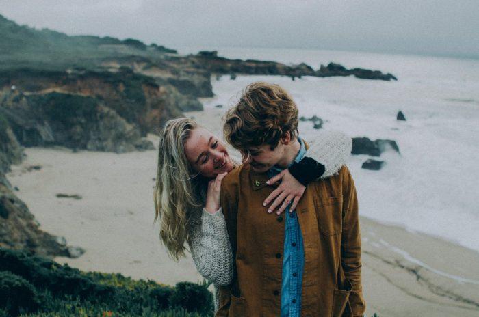 Image 3 of Michaela and Joshua