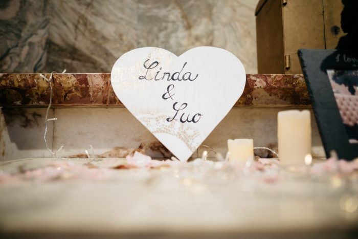 Marriage Proposal Ideas in London, UK