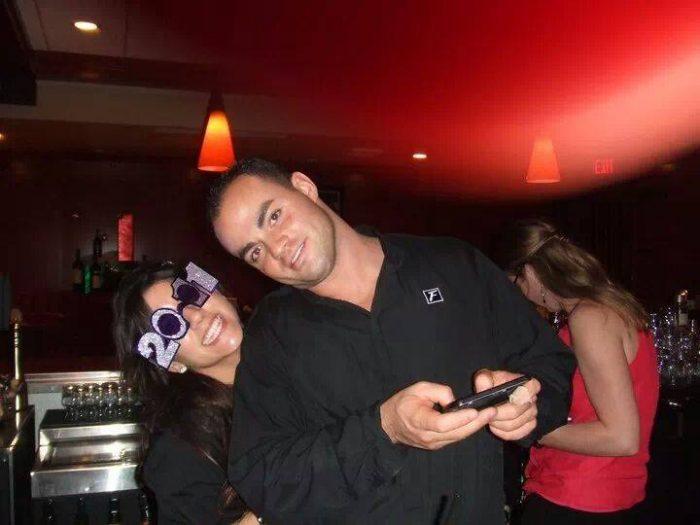 Image 3 of Kristen and Ryan