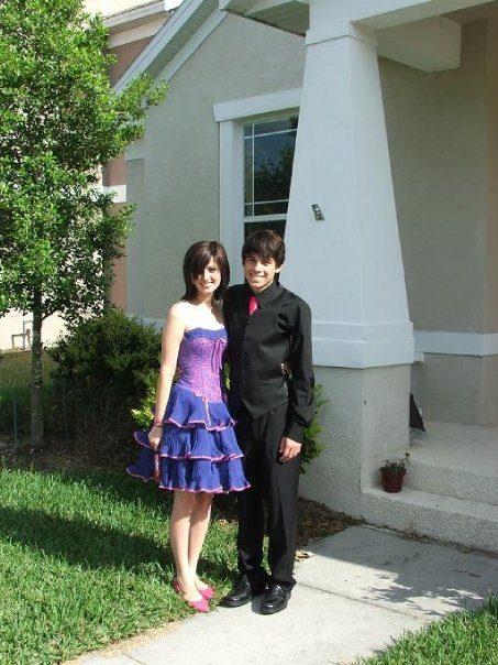 Image 2 of Calla and Nicolas