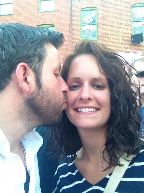 Wedding Proposal Ideas in Killington, Vermont
