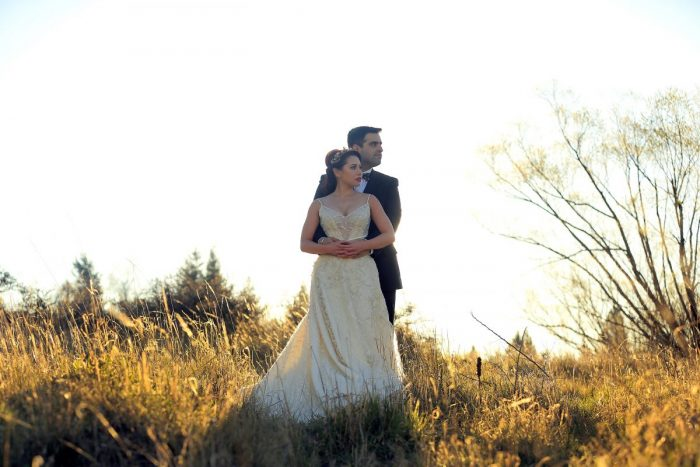 Marriage Proposal Ideas in Aoraki/Mount Cook National Park