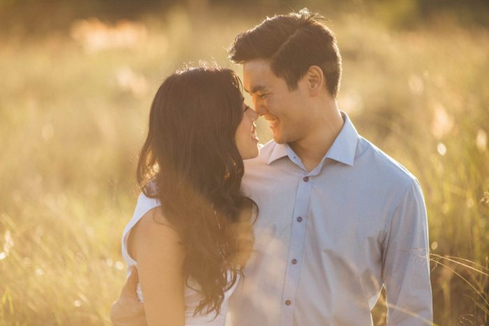 Engagement Proposal Ideas in At home