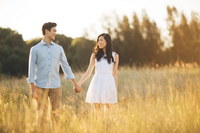 Wedding Proposal Ideas in At home